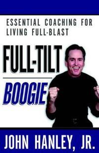 Full-tilt Boogie