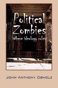 Political Zombies