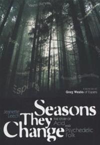 Seasons They Change