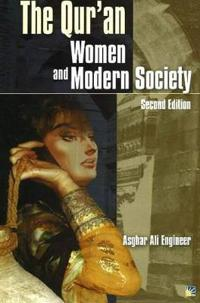 The Qur'an Women And Modern Society