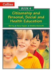 Collins Citizenship and PSHE