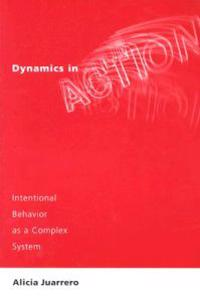 Dynamics in Action