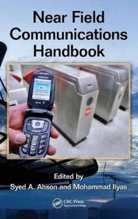 Near Field Communications Handbook