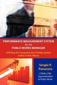 Performance Measurement System for the Public Works Manager