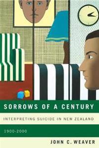 Sorrows of a Century