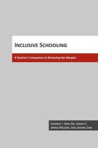 Inclusive Schooling