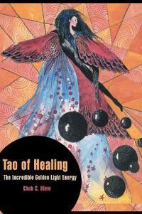 Tao of Healing