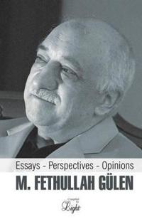 M.fethullah Gulen