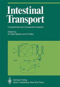 Intestinal Transport