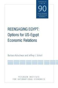 Reengaging Egypt