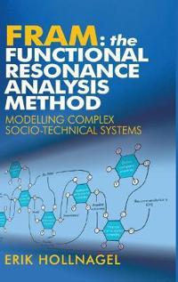 FRAM: The Functional Resonance Analysis Method
