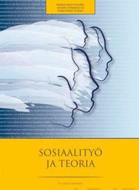 Sosiaalityö ja teoria