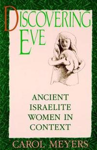 Discovering Eve