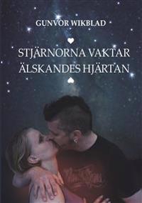 Stjärnorna vaktar älskandes hjärtan