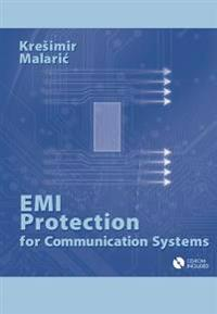 EMI Protection for Communication Systems