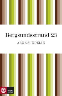 Bergsunds strand 23