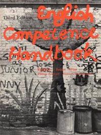 English Competence Handbook