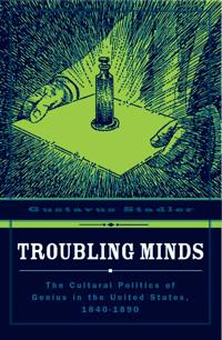 Troubling Minds