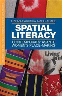 Spatial Literacy