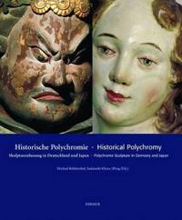 Historische Polychromie / Historical Polychromy