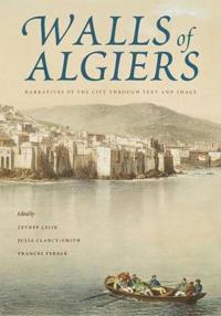 Walls of Algiers