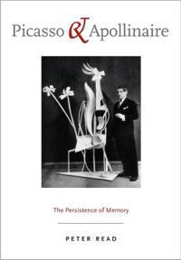 Picasso & Apollinaire