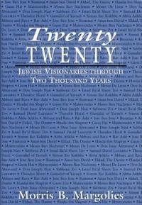 Twenty/Twenty