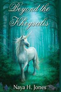 Beyond the Khrysalis