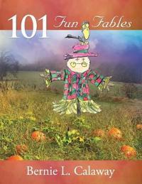 101 Fun Fables