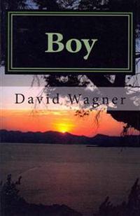 Boy: David Wagner