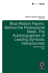 Blue-Ribbon Papers