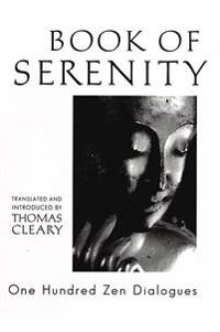 The Book Of Serenity