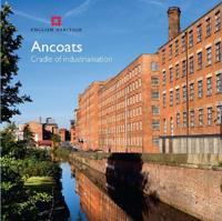 Ancoats