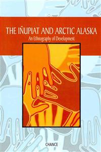 The Inupiat Artic Alaska