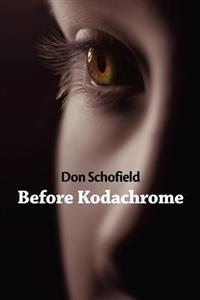 Before Kodachrome