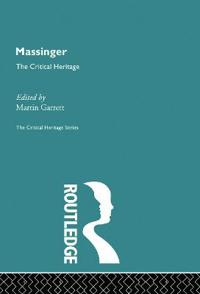 Massinger