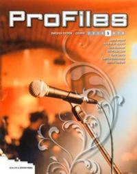 ProFiles 5 (ber.utg.VT-12)