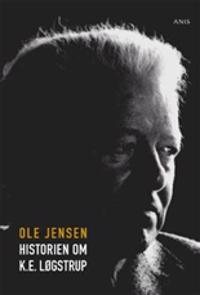 Historien om K.E. Løgstrup