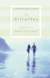 The Gift of Sex