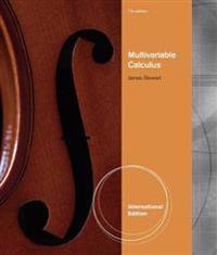 Multivariable Calculus, International Metric Edition