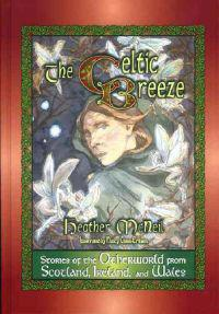 The Celtic Breeze