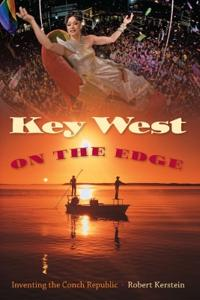 Key West on the Edge