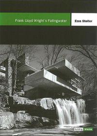 Frank Lloyd Wright's Fallingwater