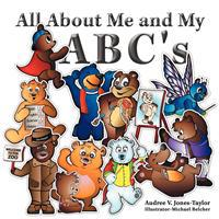 All About Me and My ABC's