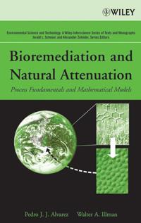 Bioremediation and Natural Attenuation