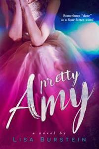 Pretty Amy