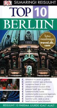 BERLIIN TOP 10