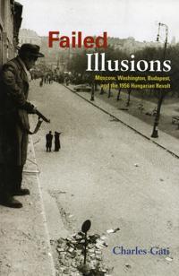 Failed Illusions