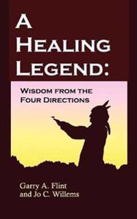 A Healing Legend
