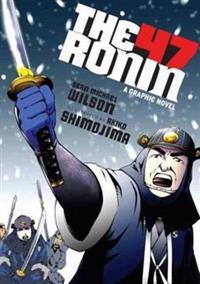 The 47 Ronin
